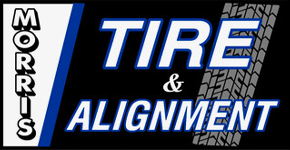 Morris Tire & Alignment
